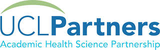 UCL Partners - Academic Health Science Partnership