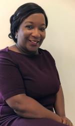 Royal Free London announces new director of nursing at Barnet Hospital