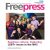 Freepress February 2020 edition