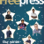 Freepress December 2018 edition