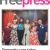Freepress February 2019 Edition