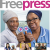 Freepress January 2019 Edition