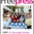 Freepress August 2019 edition