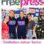 Freepress December 2019 edition