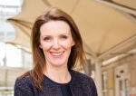 Royal Free London announces new chief nurse