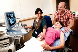 Maternity Day Assessment Unit Maternity Services Services A Z