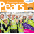 Pears Building Newsletter November 2019