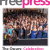 Freepress September 2019 edition