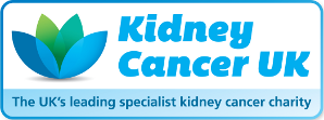 London Kidney Cancer Patient Support Group Events News Media The Royal Free